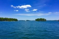 lake-martin-al-islands-boats