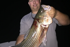 shane-burns-lake-martin-big-stripe-fish