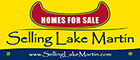 Lake Martin Real Estate Shane Burns REALTOR®